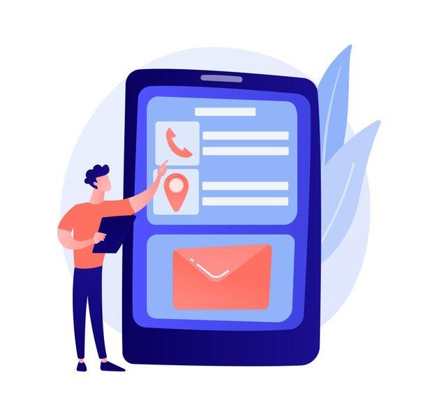 สื่อสารทางการตลาดกับ Bulk sms ราคาไม่แพง