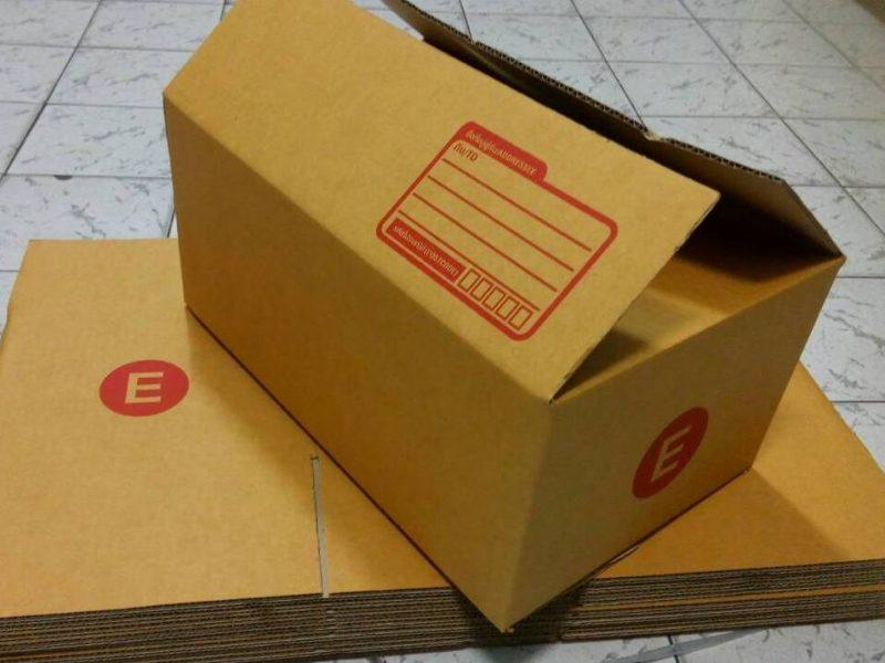 รู้จักกับกล่องไปรษณีย์แบบฝาชน มีคุณสมบัติพิเศษอย่างไร